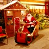 Eventy z reniferami – podsumowanie grudnia 2012